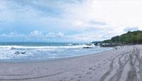 Playa Moctezuma